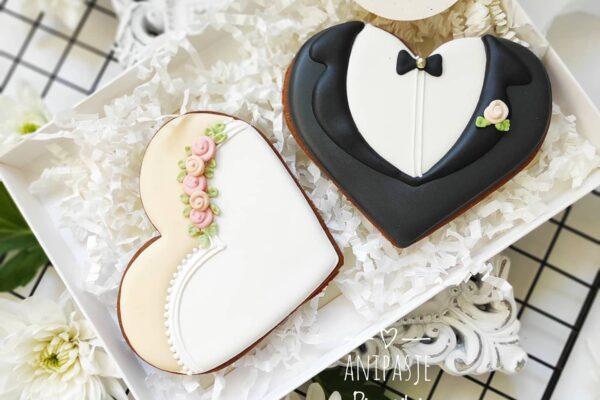 wesele 1
